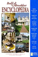 Bed and Breakfast Encyclopedia