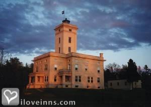 Sand Hills Lighthouse Inn Gallery