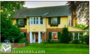 Albion Heritage Bed and Breakfast Gallery