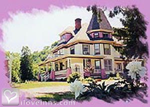 Gallets House B&B Gallery