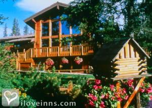 Alaskan Frontier Gardens Gallery