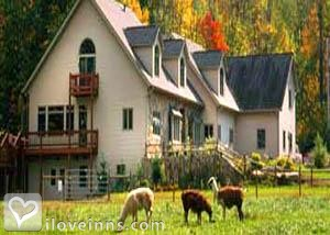 Bed And Breakfast Near Murphy Nc