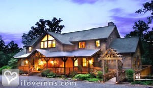 Bent Creek Lodge Gallery