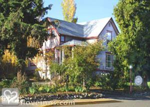 Arden Forest Inn Gallery