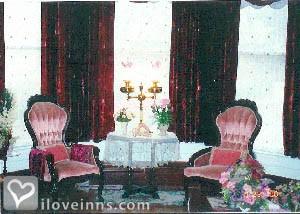 Bed And Breakfast Inns In Auburn Ca