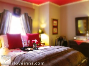 bed and breakfast reviews ratings lodging. Black Bedroom Furniture Sets. Home Design Ideas