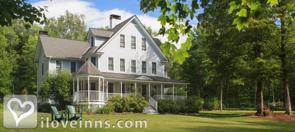 Maple Leaf Inn Gallery