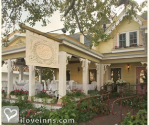 The Gables Inn and Restaurant Gallery