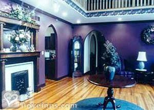 Christopher's B&B Gallery