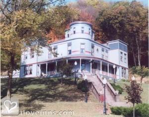 Mont Rest Inn Gallery