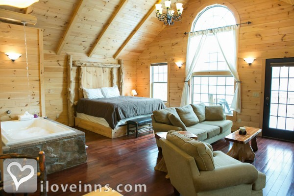 Amish Country Lodging - Cabins, Cottages & Suites Gallery