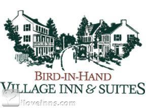 2 Bird In Hand Bed And Breakfast Inns Bird In Hand Pa