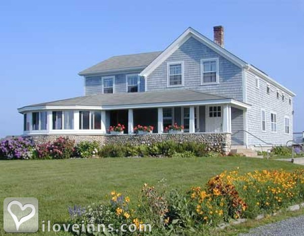 Bed And Breakfast For Sale Ne