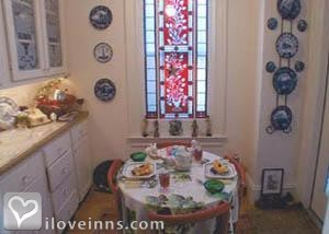 Bunker Hill Bed and Breakfast Gallery