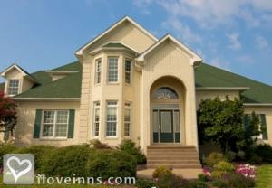 Southern Grace Bed and Breakfast Gallery