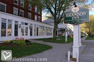 Brandon Inn Gallery