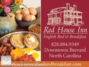 Red House Inn B&B Gallery