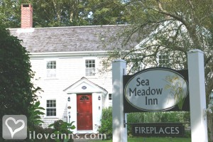 The Sea Meadow Inn Gallery