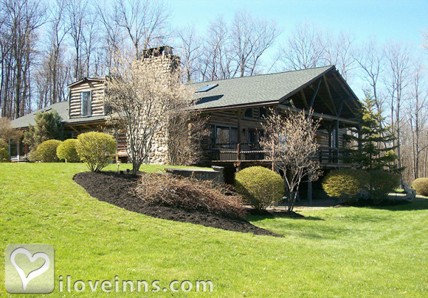 Chalet of Canandaigua Gallery