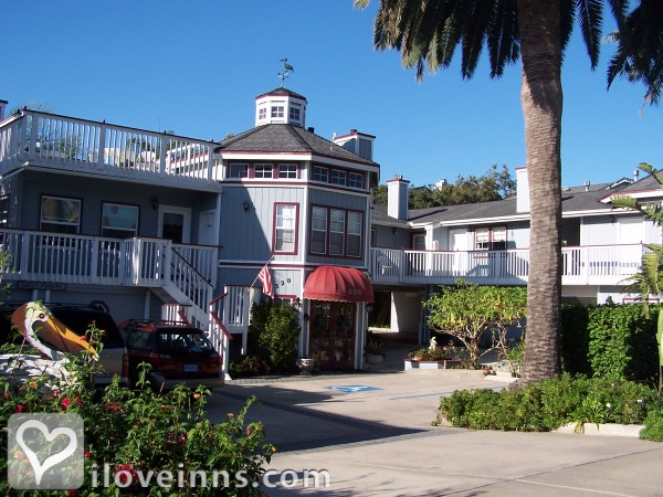 Pelican Cove Bed & Breakfast Gallery