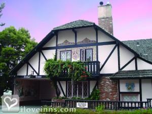 Hofsas House Gallery