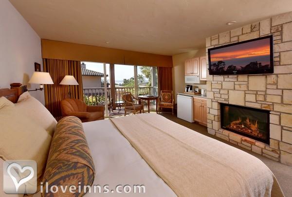 Horizon Inn & Ocean View Lodge Gallery