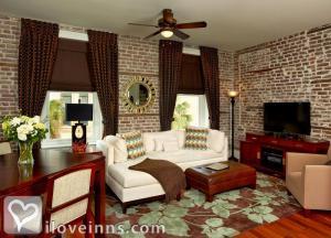 Hotels Near King Street Charleston Sc