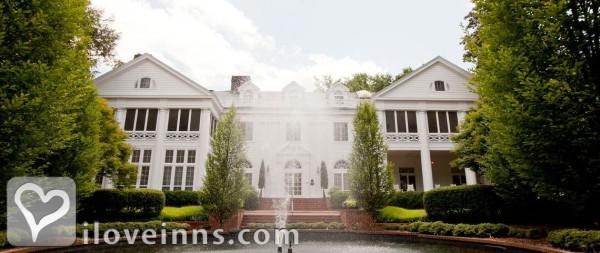 The Duke Mansion Gallery
