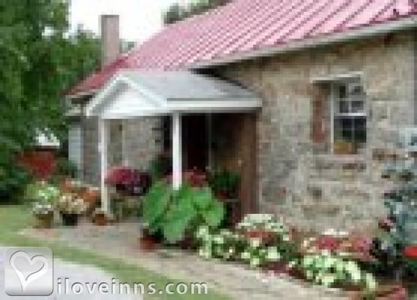 Windy Hill Acres Inn Gallery