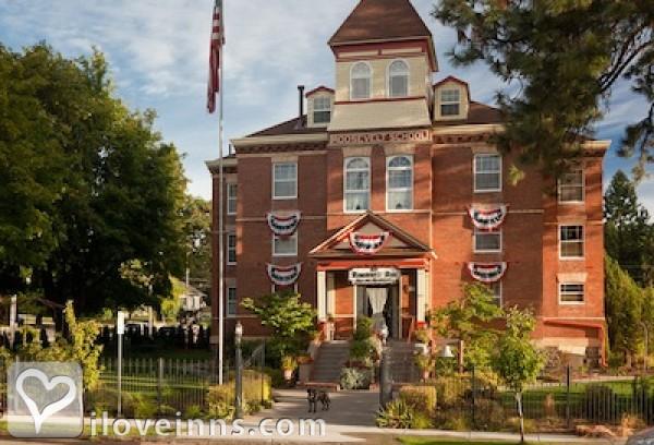 The Roosevelt Inn Gallery