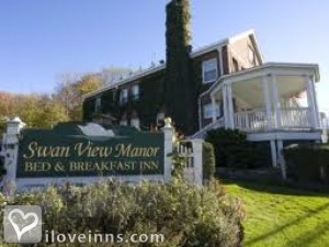 Bed And Breakfast Near Cold Spring Ny