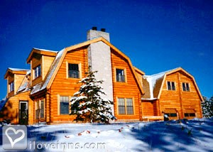 Black Forest B&B Lodge & Cabins   Gallery