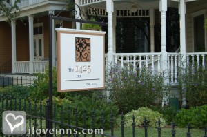 The 1425 Inn Gallery