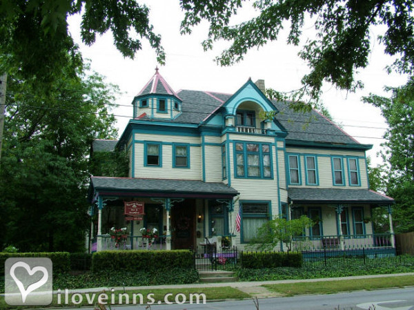 Great Deals For Bed And Breakfast Lovers At Iloveinns Com
