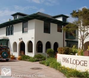 5 Coronado Bed And Breakfast Inns Coronado Ca