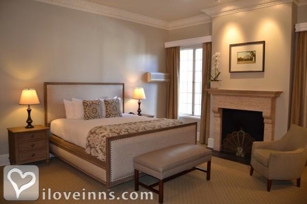Bed And Breakfast Near Coronado Ca