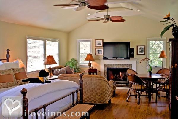 East Hampton Bed And Breakfast Inns