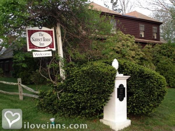 The Nauset House Inn Gallery
