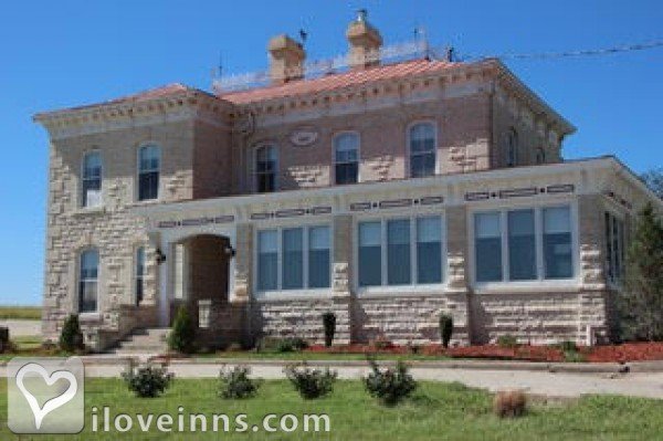Clover Cliff Ranch Bed & Breakfast Gallery