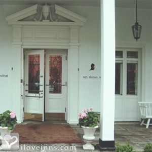 Bed And Breakfast Near Evanston Il
