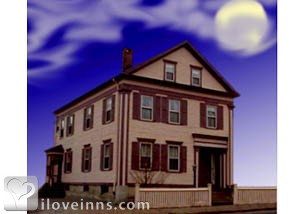 Lizzie Borden B&B-Museum Gallery