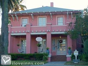 Villa Bed & Breakfast Gallery