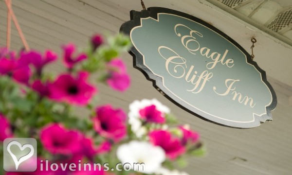 Eagle Cliff Inn Gallery