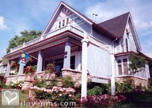 The Astor House B&B Gallery