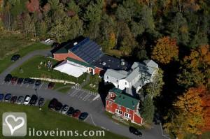 Maple Hill Farm B&B Inn Gallery