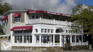 D.W.'s Oceanside Inn Gallery