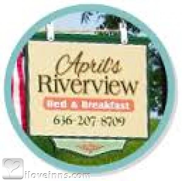 April's Riverview Gallery