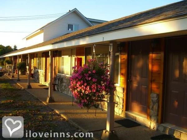 The Savannah House Inn Gallery