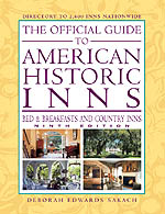 Historic Guidebook