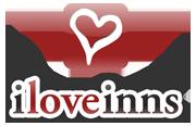 http://www.iloveinns.com